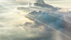 LLOYD KLEIN CARTE BLANCHE CLOUDS.jpg