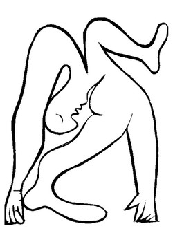 Picasso Human Composition.jpg