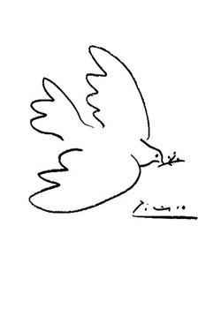 Picassos Dove.jpg