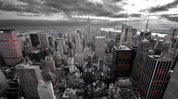 black_and_white_new_york_skyline_wallpaper_hd_5.jpg