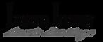 Lloyd Klein Heritage logo