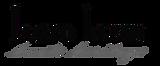 Lloyd Klein logo for Haute Heritage