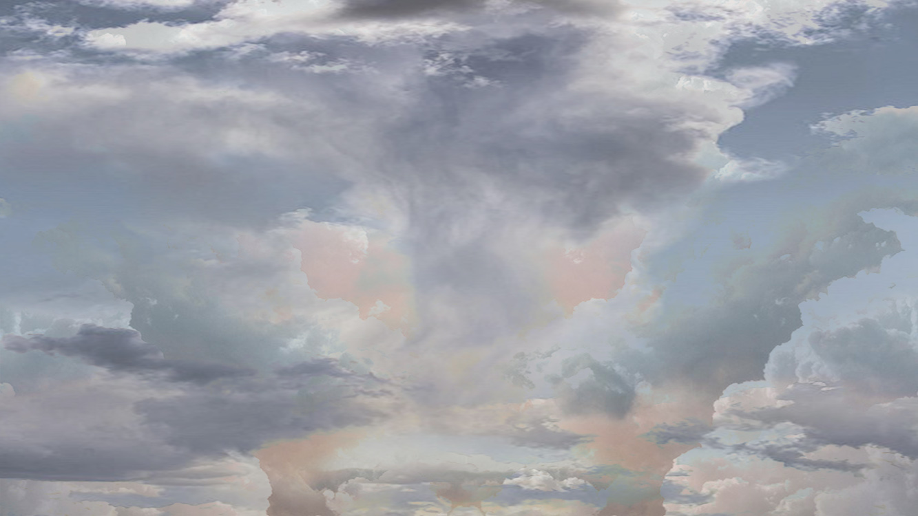 CARTE BLANCHE CLOUDS 8.jpg