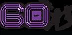 Big Brothers and Big Sisters Of LA logo
