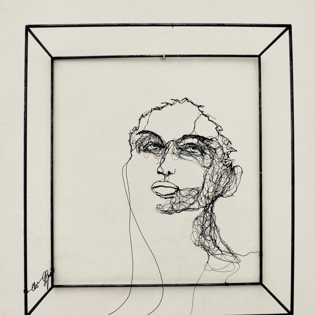11-Auburn-myriam-louvel-paoli-gallery-qu