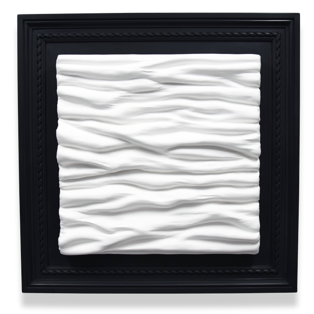 20-White-in-black-moreres-gallery-quinze