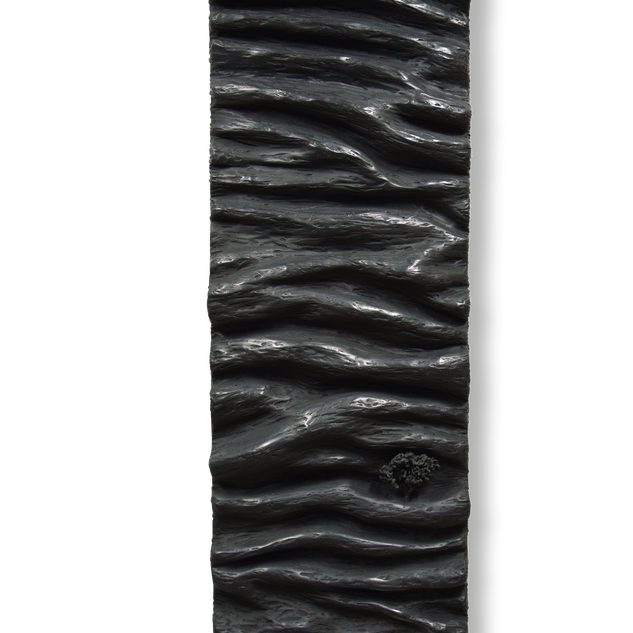 14-black-wood-did-moreres-gallery-quinze