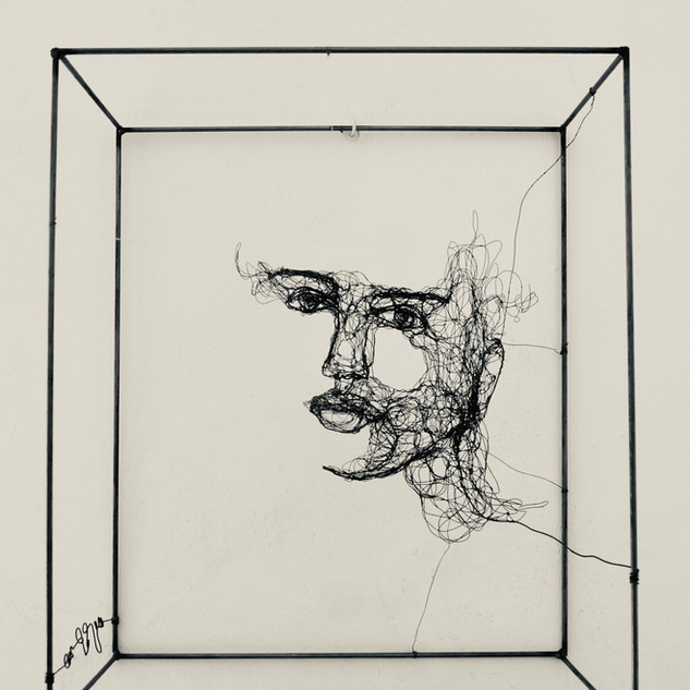 7-lilas-myriam-louvel-paoli-gallery-quin