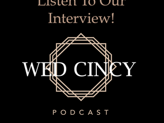 Wed Cincy Podcast