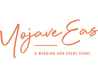 Mojave East Friends & Family Party
