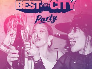Cincinnati Magazine Best of the City