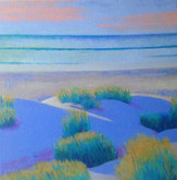 Morro dunes.jpg