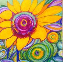 sunfloweryellow.jpg