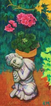 Buddha small.jpg