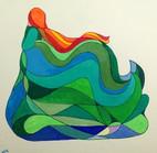windsweptgreen (2).jpg