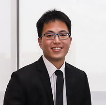 Dr Yang Guirong-1.jpg