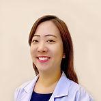 Dr. Ploi Lakanavisid.jpg