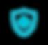 DA Icon Summary-02.png