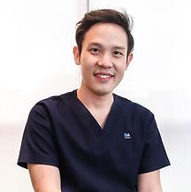 Dr Raymond-1.jpg