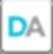 DA App Icon.png