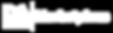 Marketplace logo-white-01.png