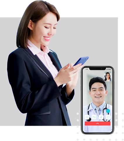 da-virtual-clinic@2x.png