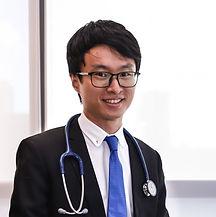 Dr Chen Lin-3.jpg