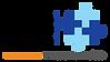 Paolo Hospital Logo-01.png