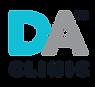 DA Clinic Logo(RGB)-Positive.png