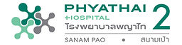 Phyathai 2 Hospital Logo.jpg