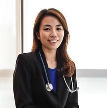 Dr Michelle-1.jpg