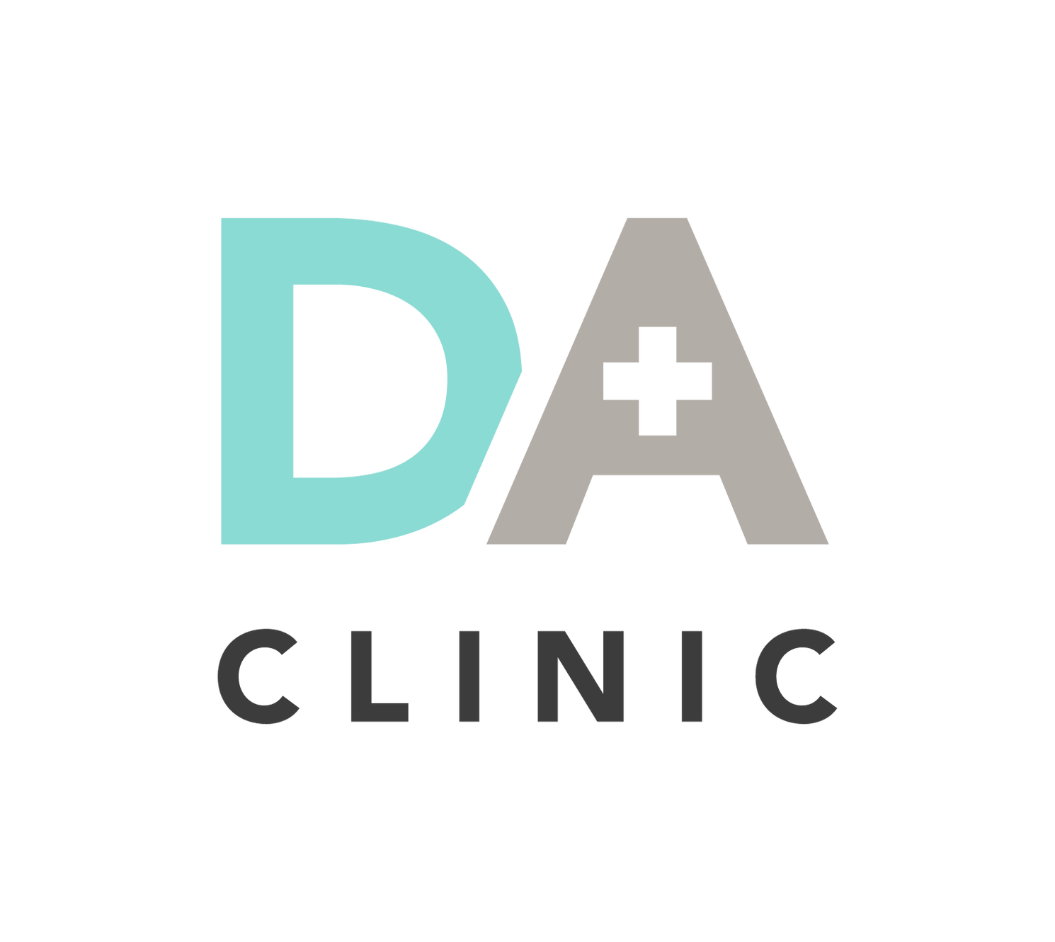 ABOUT ME | DA Clinic Group