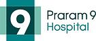 Praram 9 Hospital Logo.png