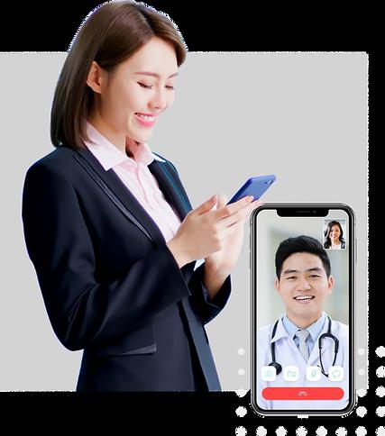 da-virtual-clinic@2x-706x800.png