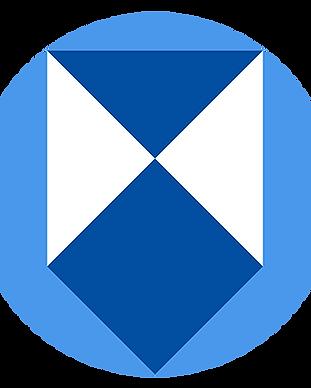 Logo-w-type-web_1080.png