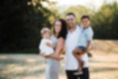 ENP_Danielle&Ryland_Family-83.jpg