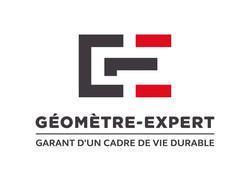 Ordre des Géomètres Experts