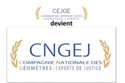 logo cngej