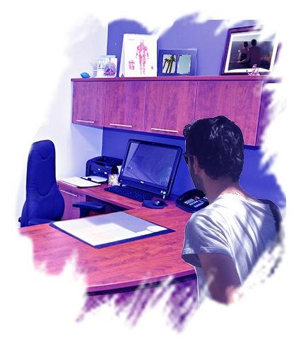 bureau patient.jpg