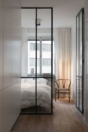 17-best-ideas-about-glass-walls-on-pinte
