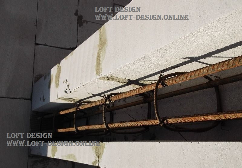 3 loft design.jpg