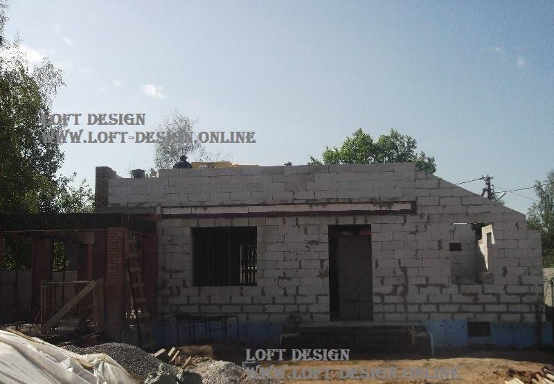 8 loft design.jpg