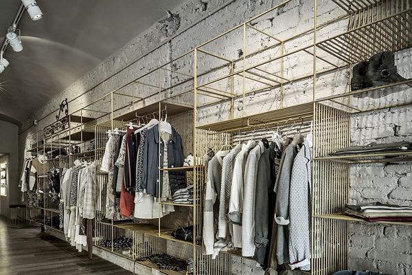 blond-boutique-concept-store-10.jpg
