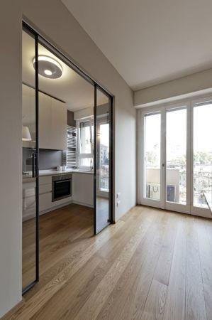 living-room-doors-photo-bathroom-best-10