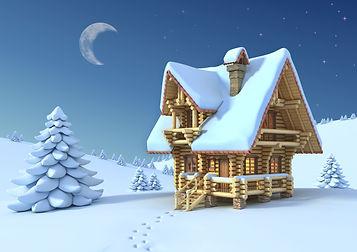 Dom-iz-brevna-zimoy.jpg