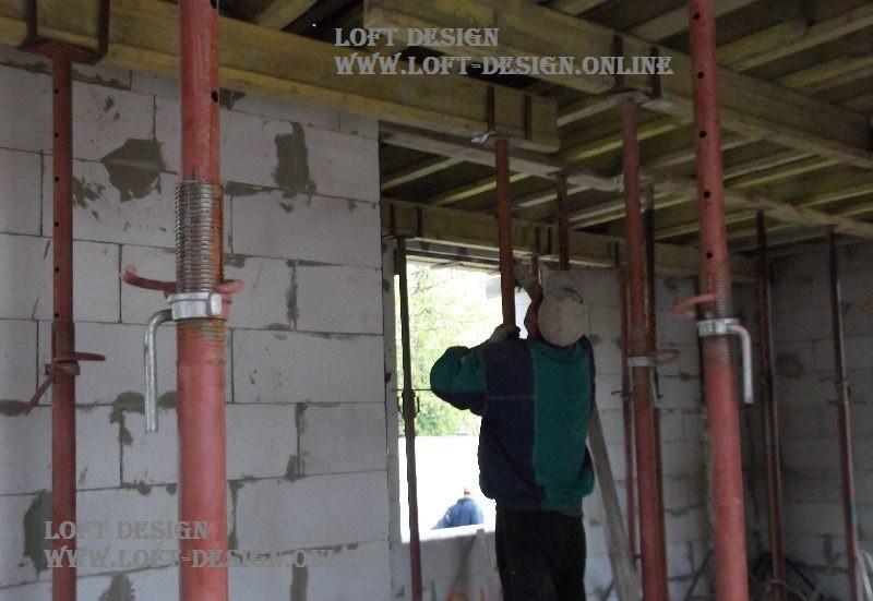 4 loft design.jpg