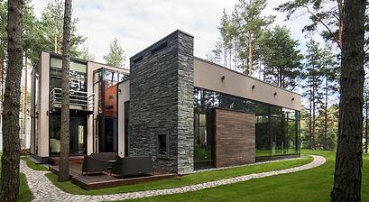 Onyx-House-by-Arch-D-01.jpg