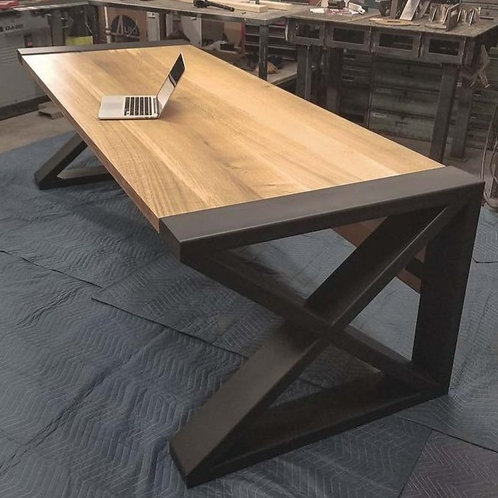 Директорский стол