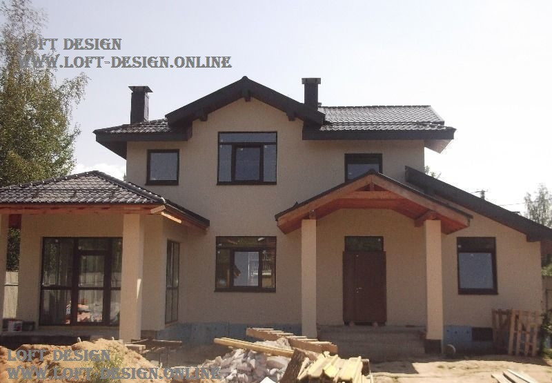 loft design.jpg