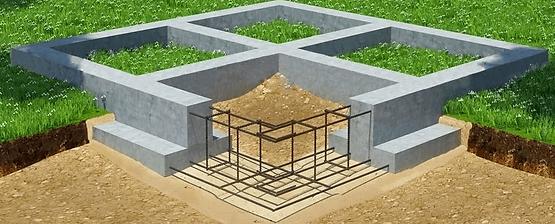 Фундамент Лофт Дезайт.png